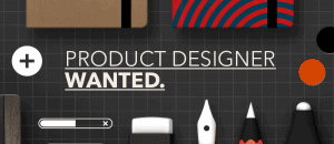 online product designer tool blog