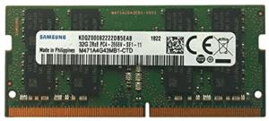 Samsung 32GB SODIMM's image