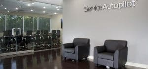 service autopilot office