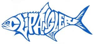 Clipangler - Spinning Pesca Mare