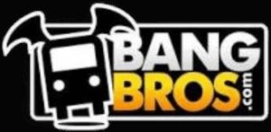 BangBros HD