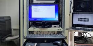 instalacion-de-servidores-5-1