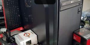 armado-de-computadoras-a-medida-15-6