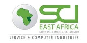 SCI East Africa
