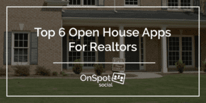 open-house-apps