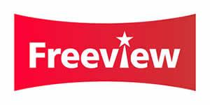 badge freeview