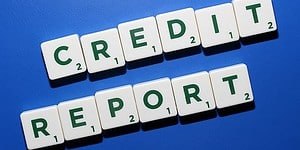 Who can Request for Your Annual Credit Report?