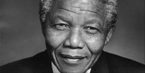 Mandela meditatie angst dapper