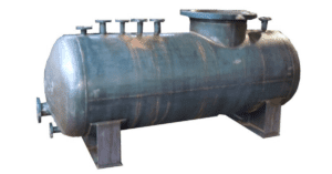 Basics of Pressure Vessels