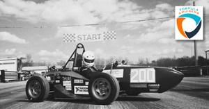 Formula-Cruiser-2020