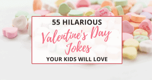 valentines jokes your kids will love
