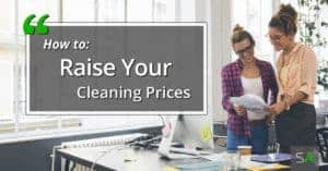 raise-your-cleaning-prices