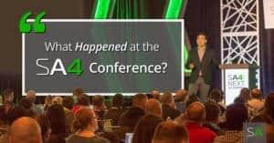 blog-post-sa4-conference-summary_720