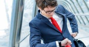 Comment allier cadres et transformation d'entreprise ?