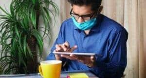 Expérience numérique des collaborateurs : l'impact de crise sanitaire