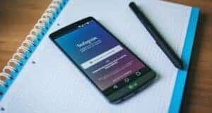 Parler de droit du travail sur les réseaux sociaux, de l'or pour les RH