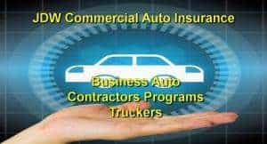 commercial auto insurance quotes