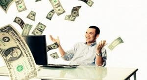 How Instant Payday Loans Help?