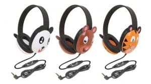 toddler headphones, baby headphones, headphones for toddlers, headphones for babies