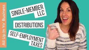 federal employment taxes, who's an employee of the corporation?, wage compensation for s corporation officers, reasonable salary, reasonable salary for s corporation owners, cpa, certified public accountants, certified public accountant, accountancy service, ahca, contador, ahca consulting, tax, accounting, accountants, accountant, accountants in miami