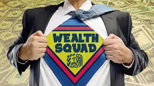irs wealth squads, tax planning, 1040, cpa, certified public accountants, certified public accountant, accountancy service, ahca, contador, ahca consulting, tax, accounting, accountants, accountant, accountants in miami