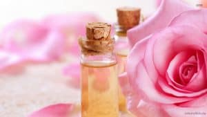 1432042327_scented-oils-and-a-pink-rose-27255-1920x1080