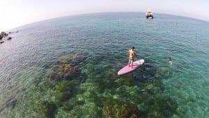 buy a pop paddleboard in san diego