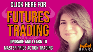 Learn Futures Trading