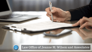 Law Office of Jeanne M. Wilson Law and Associates