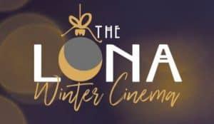 Luna cinema