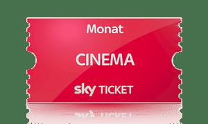 sky-ticket-cinema-paket