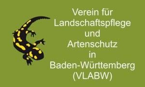 In Kürze gründet sich der Verein für Landschaftspflege und Artenschutz in Baden-Württemberg (VLABW). Bild © VLABW