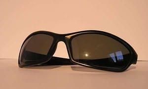 Best Polarized Fishing Sunglasses Gift For Fishermen