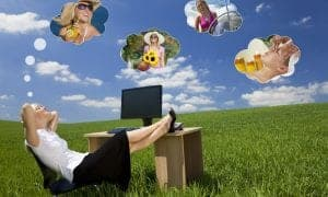 Day-Dreaming-Wellbeing-