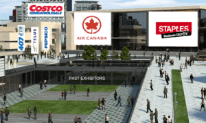 National Virtual Career Fair Canada