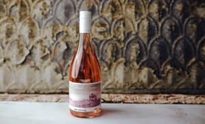 Devil's Corner Pinot Noir Rosé