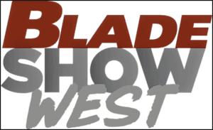 BLADE Show West