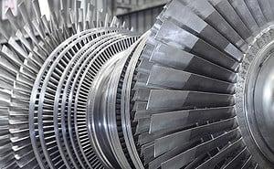 gm_einsatz_turbine
