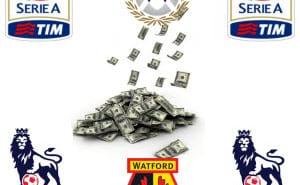 udinese-watford-premier-league