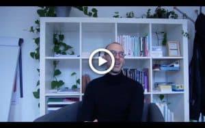2e deel interview Beyond Mindfulness