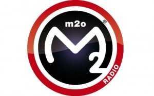 Arriva m2o tv sulla numerazione 158 del digitale terrestre - Update 26/03 | Digitale terrestre: Dtti.it
