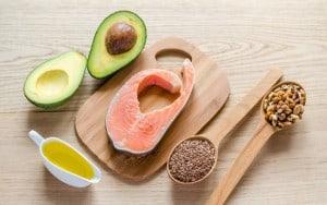 dc4d5__healthy-fats-e1390353335511
