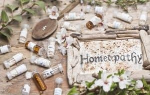 Treating Diseases Through Homeopathy