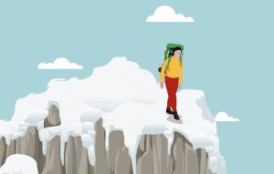Winter Hiking Gear Checklist