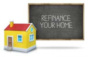 Remortgage conveyancing quotes