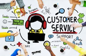 #benefits of outsourcing