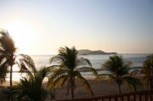 club med ixtapa pacific, playa quieta, club med ixtapa pacific beach, vacation ideas for infants