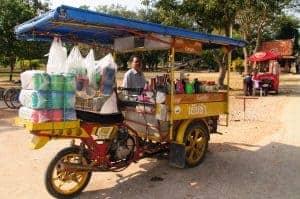 #shoppingcart