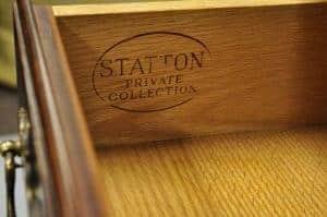 Statton Private Collection