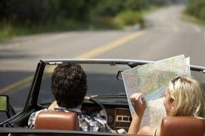 viajes autoguiados por europa